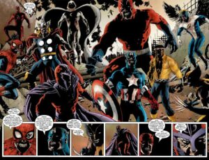 The-Marvel-Zombies